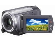 Sony DCR-SR70/SR70E