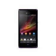 Sony Xperia M (C1904, C1905) / M Dual (C2004, C2005)