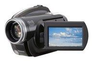 Panasonic VDR D230