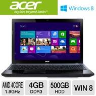 Acer NX.RZAAA.008