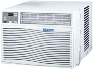 Norpole 12000 BTU Window Air Conditioner