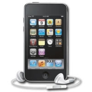 Apple 8GB iPod Touch
