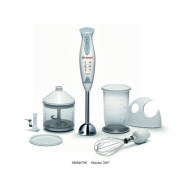Bosch MSM6700GB 600W Hand Blender
