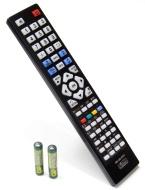 SAGEMCOM RTI90-500 T2 HD
