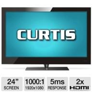 Curtis International C158-2410