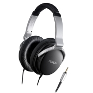 Denon AH-D1100 Casque audiophile