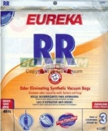 Eureka RR Style Synthetic Bag, 3 pack