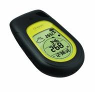GP123 wandel-GPS