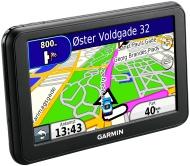 Garmin Halterung für GPS-Empfänger