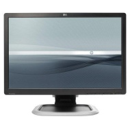 HP L2245w