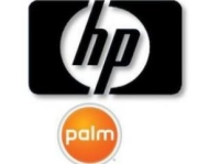 HP PalmPad WebOS tablet