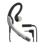 Jabra C510 2.5mm/3.5mm Headset