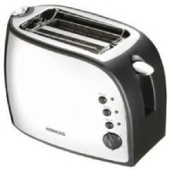 Kenwood TT560 2 Slice