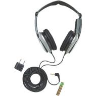 Mid-size Noise Canceling Headphones