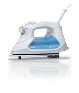 Oliso TG-1000 Iron with Auto Shut-off