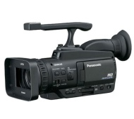 Panasonic AG-HMC 41