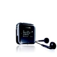 Philips GoGear SA2840