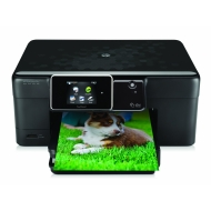 Photosmart Plus e-all-in-one printer