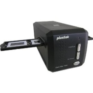 Plustek OpticFilm 7600i Ai