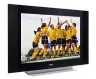 RCA lcsd2022b 20 in Flat Panel LCD TV