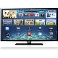 Samsung 32ES5500 Series (UN32ES5500 / UE32ES5500 / UA32ES5500)