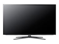 Samsung 32ES6300 Series (UN32ES6300 / UE32ES6300 / UA32ES6300)