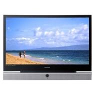 "Samsung HL S-66 Series HDTV (42"",46"",56"")"