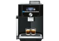 Siemens TI913539DE coffee maker