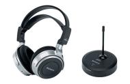 Sony MDR-RF800RK