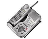 Sony SPP A968