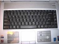 Sony VAIO K Series