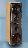 Triad InRoom Platinum Speaker System
