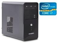 Zoostorm Business Desktop PC