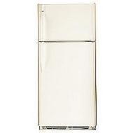 kenmore Top Freezer Item #68234