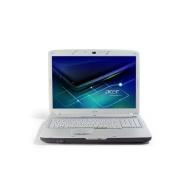 Acer Aspire AMD Turion ATRM70