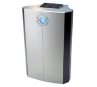 Amcor CPLM 14000E Portable Air Conditioner