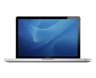 Apple MacBook Pro MB985B/A (Mid 2009)