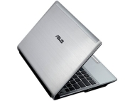 Asus UL20A (Core 2 Duo ULV SU7300 Processor 1.3GHz, 2GB RAM)