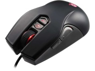 Cooler Master CM Storm Recon