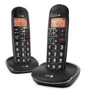 Doro PhoneEasy 100w Duo
