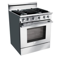 "ELECTROLUX ICON 30"" Single Electric Wall Oven with 4.2 cu. ft. CustomConvect3 Convection Oven, 3..."