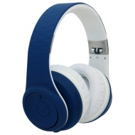 Fanny Wang Headphone 3000 Series