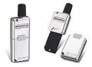 Globalsat SD-502