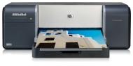 HP Photosmart  B8850
