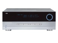 Harman/kardon AVR 445