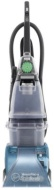 Hoover Steamvac Deep Cleaner