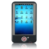 "JSM 7"" Google Android  Tablet PC"