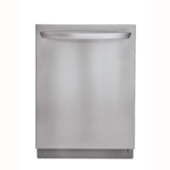 "LG 24"" Built-In Dishwasher (LDF9932)"