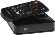 Netgear NeoTV (NTV200)
