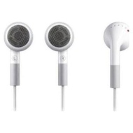 OEM Apple Stereo Handsfree Headset for Apple iPhone 4